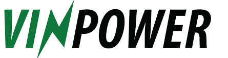 Vinpower